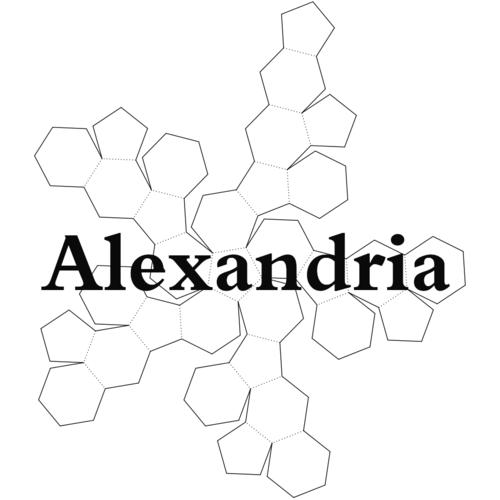 alexandria.dk
