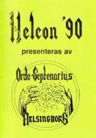 HelCon -90