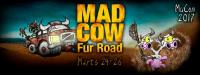 MuCon - Mad Cow, Fur Road