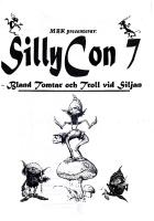 SillyCon VII