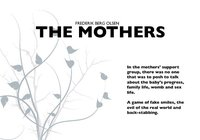 The Mothers