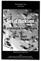 Front page for Sea of Darkness