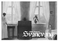 Front page for Svanevang