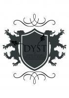 Front page for Dyst