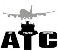 Forside til Air Traffic Control