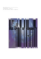 Forside til USS Spirit of Humanity