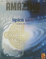 Amazing Engine